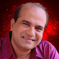 Shri Suresh Wadkar Ji