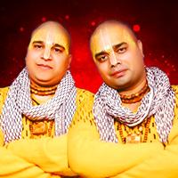 Shri Chitra Vichitra Ji Maharaj