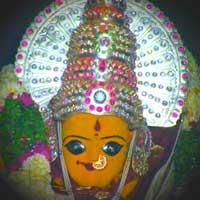 Sri Gnana Saraswati Temple Basar