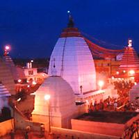 Parli Vaidyanath